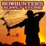 Bowhunters Supply Store coupons