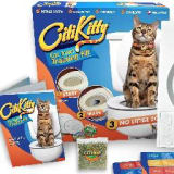 Citikitty coupons