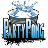 Party Pong Tables coupons