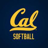 Cal Bears Shop coupons