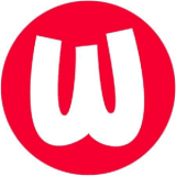 Watson's coupons
