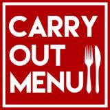 Carry Out Menu coupons