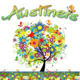 Austiners Kits 'n More coupons