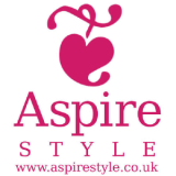 Aspire Style UK coupons