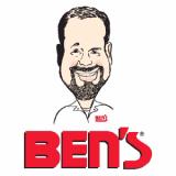 Ben's New York Kosher Delicatessen coupons