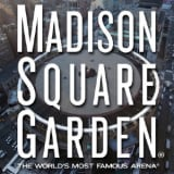Madison Square Garden coupons