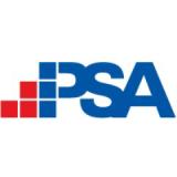 PSA Worldwide coupons