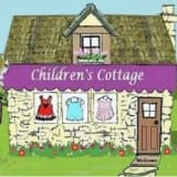Children's Cottage coupons