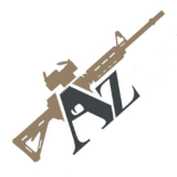 AZarmament coupons