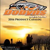 Dobyns Rods coupons