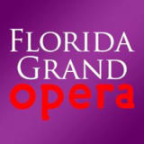 Florida Grand Opera coupons