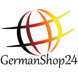 Germanshop24.com coupons