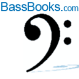 BassBooks.com coupons