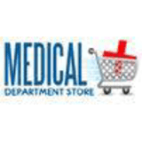 Medical Department Store coupons