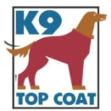K9 Top Coat coupons