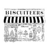 Biscuiteers coupons