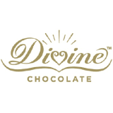 Divine Chocolate coupons