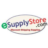ESupplyStore.com coupons