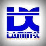 Lamin-x coupons