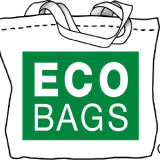 EcoBags coupons