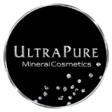 UltraPure Cosmetics coupons