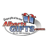 Alberts Gifts coupons
