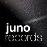 Juno Records UK coupons