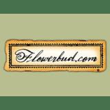 Flowerbud.com coupons