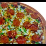 Pizza Dimaggios Pasta coupons