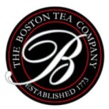 Boston Tea Company coupons
