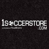 1SoccerStore coupons