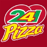 241 Pizza coupons
