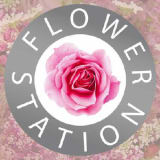Flower Station UK coupons