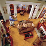 Direct Hardwood Flooring And Supplies coupons