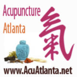 Acupuncture Atlanta coupons