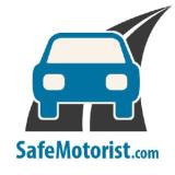 SafeMotorist coupons