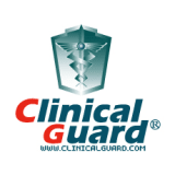 Clinical Guard coupons