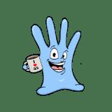 Glove Saver coupons
