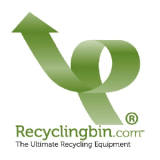 Recyclingbin.com coupons