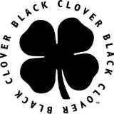 Black Clover coupons