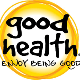 Good Health Natural Products coupons