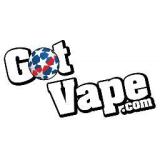 GotVapes.com coupons