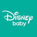 Disney Baby coupons
