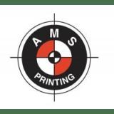 AMS Printing coupons