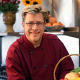 Chef Eric's Culinary Classroom coupons