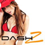 Dash Z Racing coupons