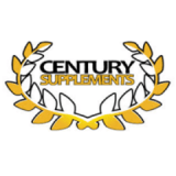 Century Supplements coupons