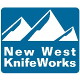 New West KnifeWorks coupons