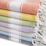 Turkish Towel Store coupons