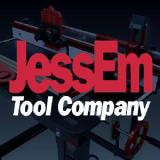 JessEm Tool Company coupons